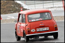 Mini Winter Rallye 2012